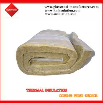 Underfloor insulation bats rock wool buy underfloor for Rocks all insulation