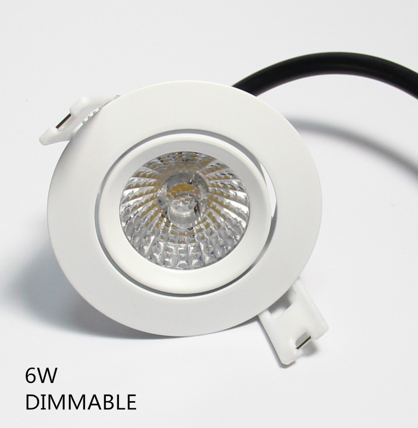 best website 13aed 1101a China Wholesale Customize Ultra Slim Led Downlight 6w Gu10 Led Downlight -  Buy Led Downlight,Led Downlight Dimmable,Led Downlightt Cob 6w Product on  ...