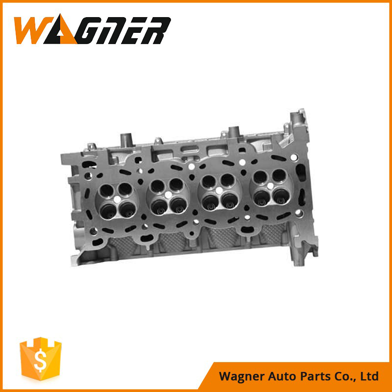 Automobile Engine Parts Caf488q0 Cylinder Head For Ford L8 - Buy ...