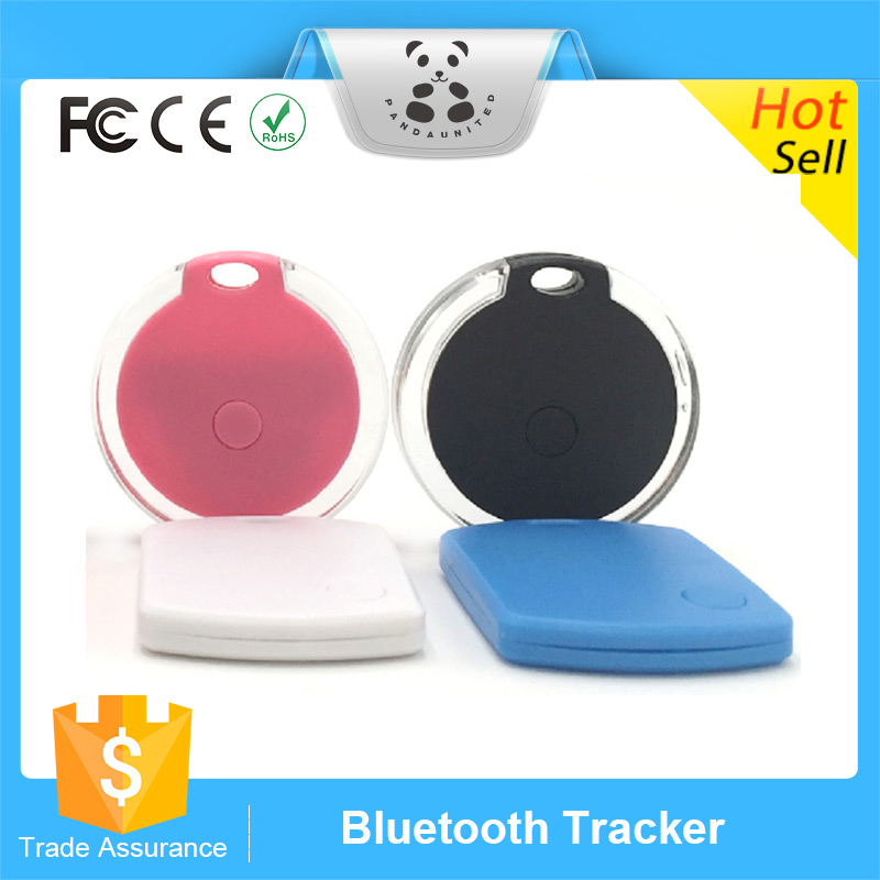bluetooth smart gps tracker with location tracker for pets anti lost alarm with gps for mobile phone
