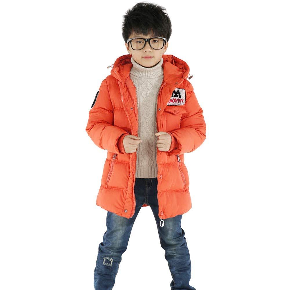 70adeab80 Cheap Jean Jacket Baby