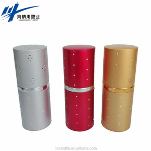 China Purse Perfume 20ml China Purse Perfume 20ml Manufacturers And