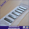 astm b386 high temperature molybdenum sheet