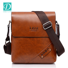 Wholesale Quality Mens Shoulder Bag, Leather Messenger Bag