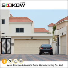 Curved Door Track, Curved Door Track Suppliers And Manufacturers At  Alibaba.com