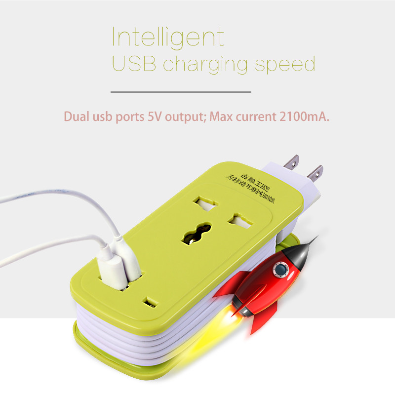 High Quality World Portable Electrical Plug Commercial Standard ...