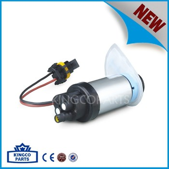 0 580 454 008 Electric Fuel Pump For Opel Astra 1.8 - Buy ...