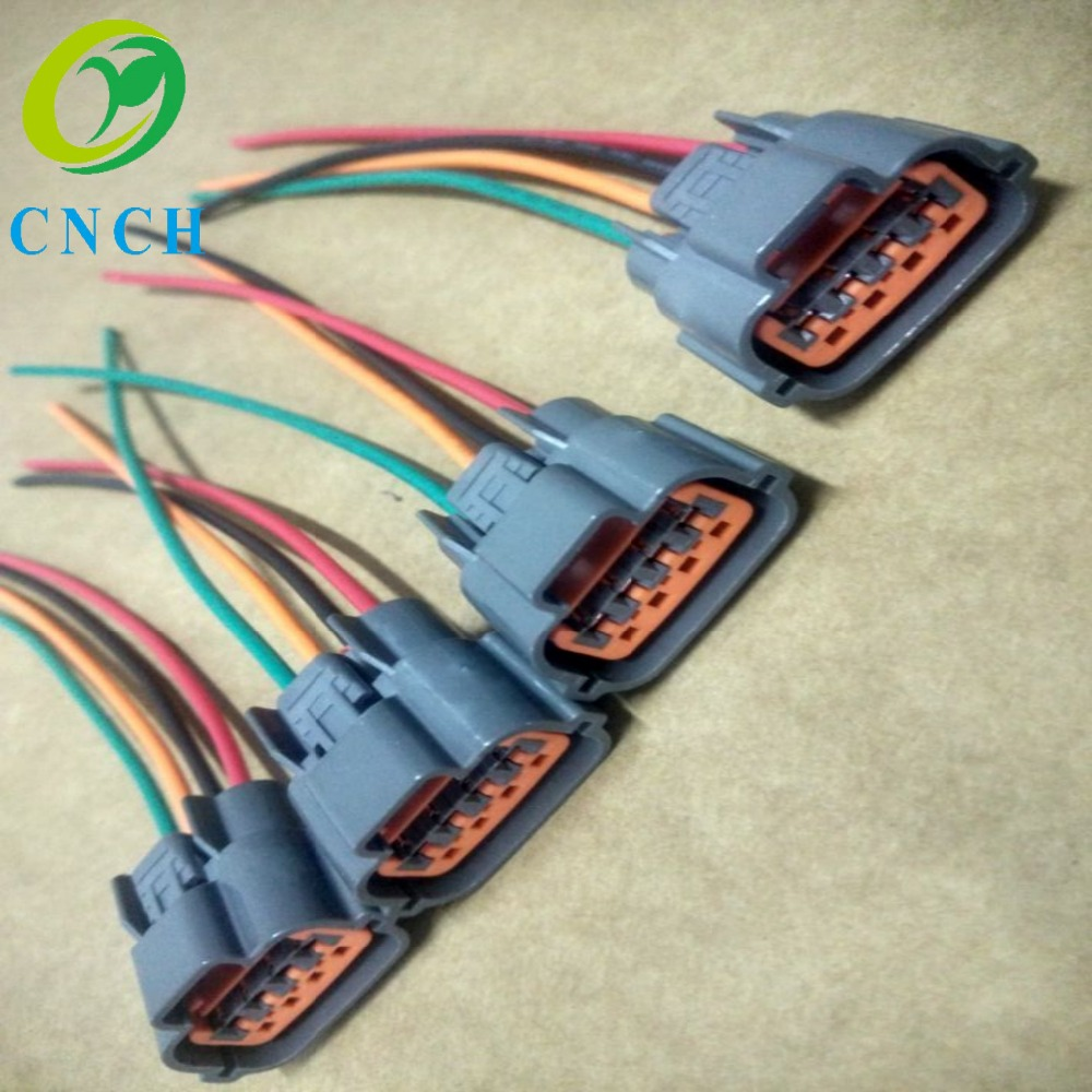 Twh950 Wire Harness Free Download Car Wiring Board Wholesale Auto Iso Online Buy Best Aerospace At