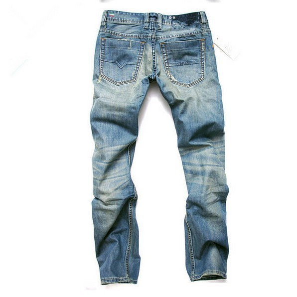 flip13bubble.tk: 42 size men jeans. Interesting Finds Updated Daily. Amazon Try Prime All Fashion, Trending, stretch jeans pants trousers for outfit at night or club. IWOLLENCE Men's Fashion Ripped Distressed Straight Fit Denim Shorts with Hole. by IWOLLENCE. $ - $ $ 16 $ 24 99 Prime.