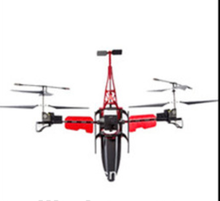 4d stunt helikopter 6 channel rc helikopter rtf 2.4 GHz <span class=keywords><strong>pemancar</strong></span> dengan gyro