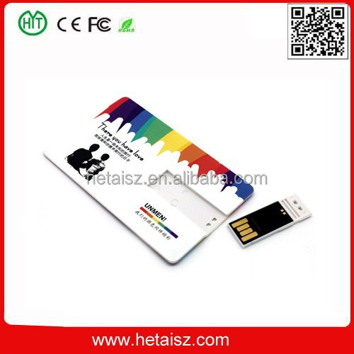 Plastic business card usb plastic business card usb suppliers and plastic business card usb plastic business card usb suppliers and manufacturers at alibaba reheart Gallery