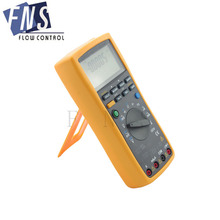 FNS USB Serial communication line multimeters Multi-function tester