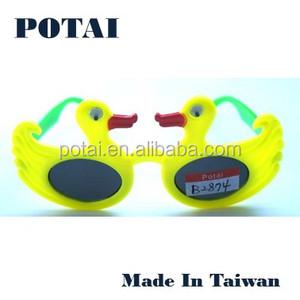5ec57738ebb5a Kids Sunglasses Taiwan