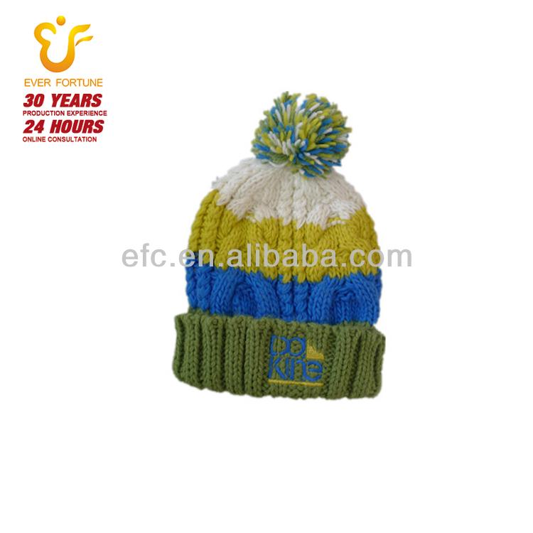 Encuentre el mejor fabricante de patrones gorra campera y patrones ...