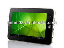 7'' <span class=keywords><strong>tablet</strong></span> pc gps per auto,/wifi 3g/fm, 2 milioni di fotocamera anteriore