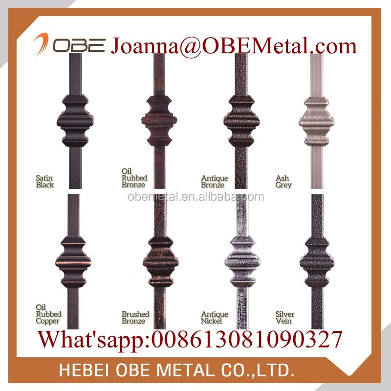 Knuckle Railing, Knuckle Railing Suppliers And Manufacturers At Alibaba.com