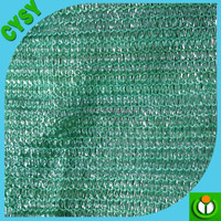Plastic Garden Basketball Dog Fence Netting