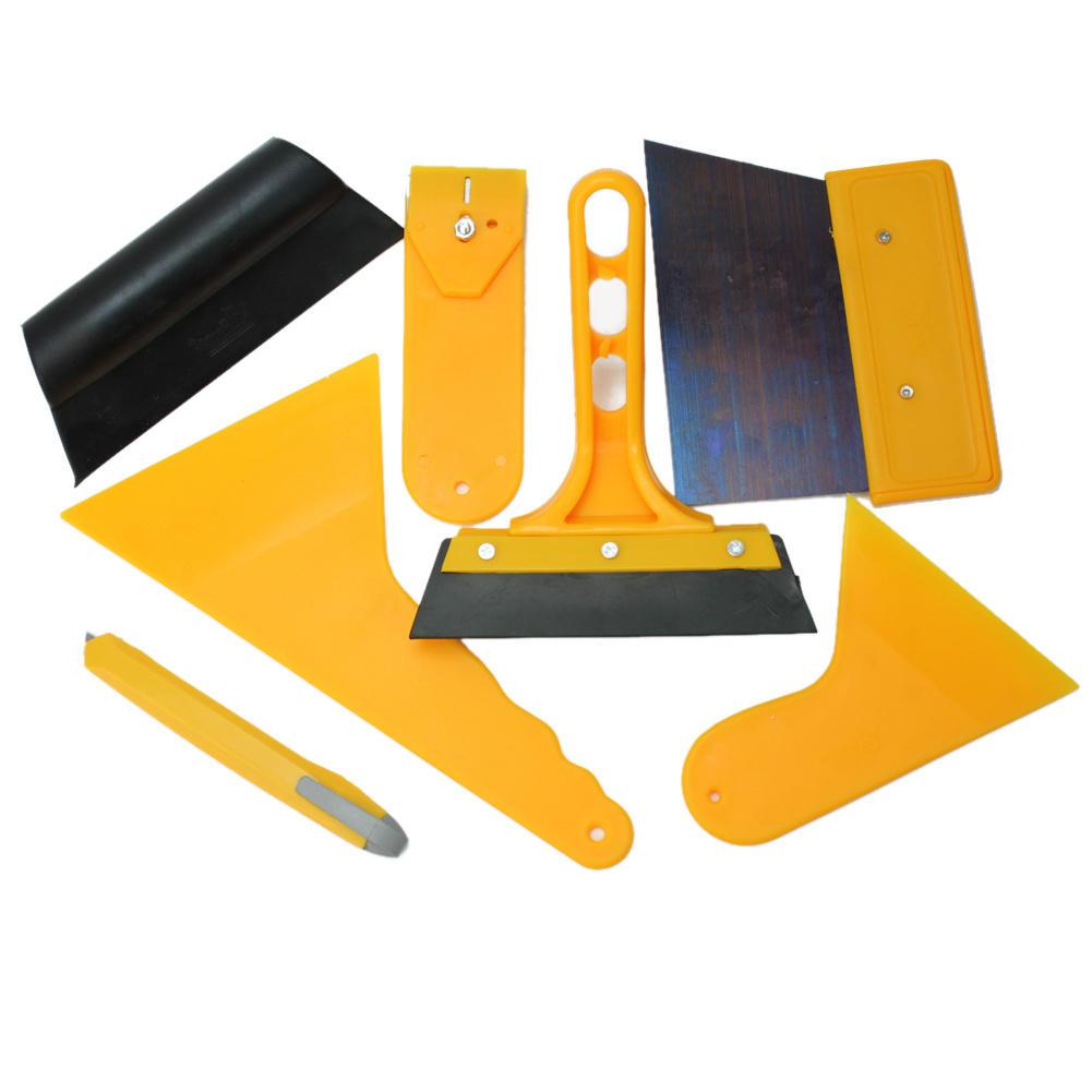 Cheap Diy Tint Kit Find Diy Tint Kit Deals On Line At Alibaba Com