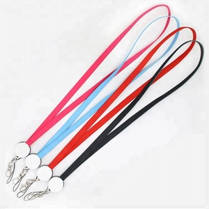 Wholesale New Products Leather Bracelet Usb Charger Cable