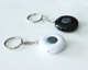 2014 New diamond mini bluetooth self-timer