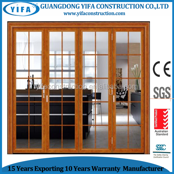 Folding patio doors prices folding patio doors prices suppliers and folding patio doors prices folding patio doors prices suppliers and manufacturers at alibaba planetlyrics Choice Image