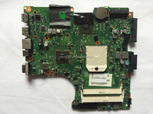 brand new 611803-001 motherboard for hp compaq cq325 325 425 625 series laptop main board HD4200 DDR3 100% teseted