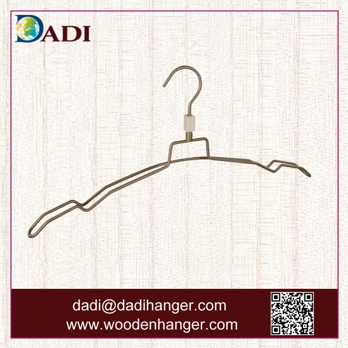 Where To Purchase Wire Hangers - Dolgular.com