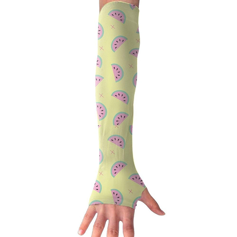 Cheap Yellow Fingerless Gloves, find Yellow Fingerless Gloves deals ...