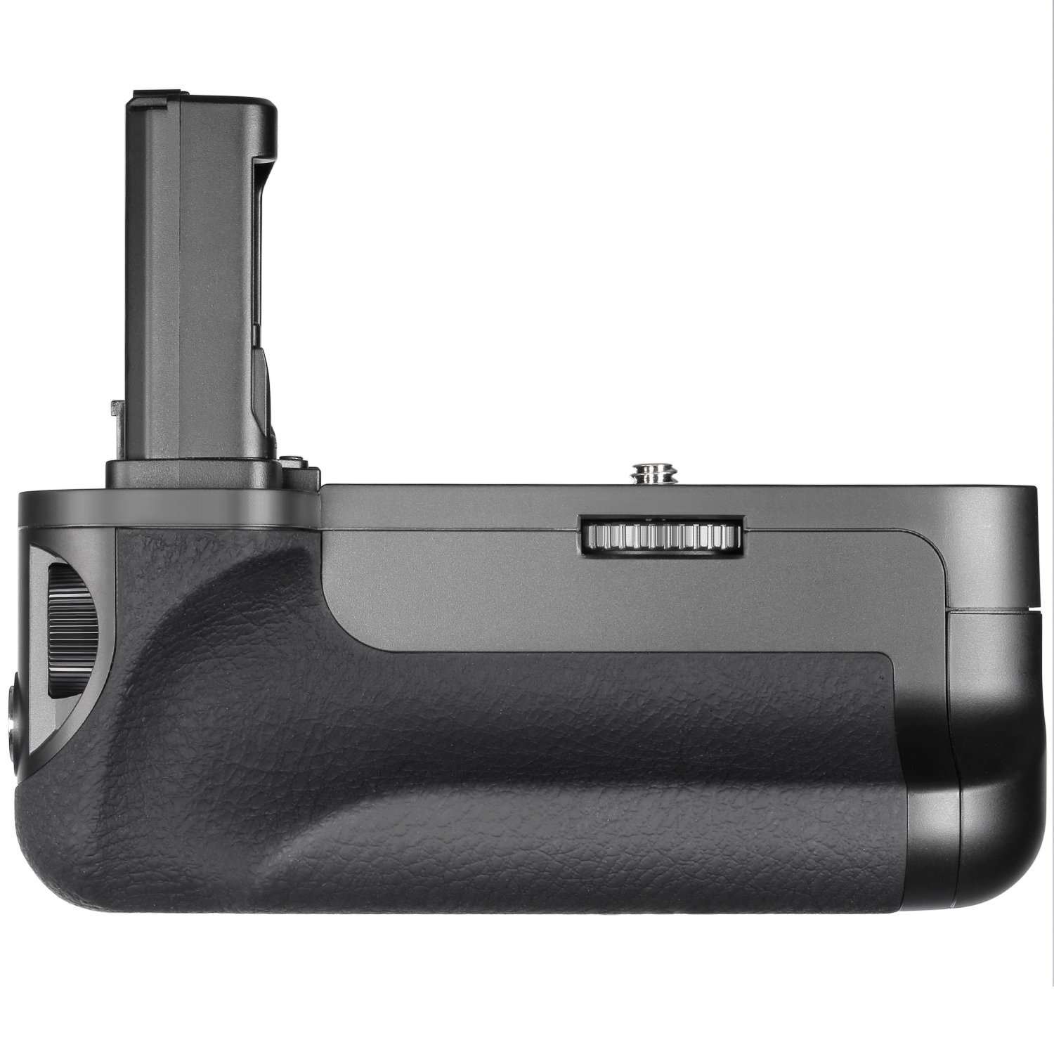 Neewer Vertical Battery Grip (Replacement for VG-C1EM) for Sony Alpha A7 A7R A7S DSLR Cameras Compatible with NP-FW50 Battery (Battery Not Included)