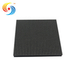 P6 8S high quality rgb led wall panel outdoor screen led display board