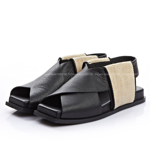 a342d98153e2 Get Quotations · Slippers Women 2015 Brand Woman Designer Sandals Ladies  Luxury Flip Flops Sexy Summer High Top Slippers