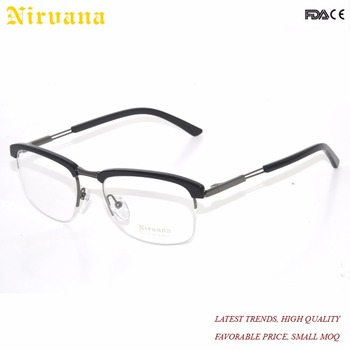 8fe85cbe17 Latest Optical Frames Fashionable Acetate Eye Glasses - Buy Latest ...