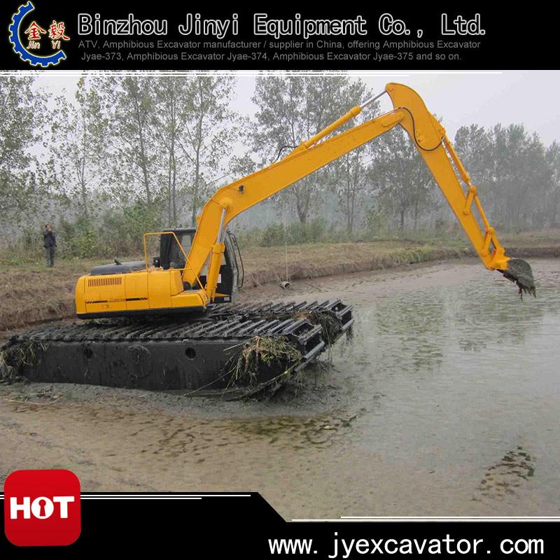 34ton Swamp Buggy Amphibious Dredging Excavator Manufacturer - Buy  Swamp,Buggy,Dredging Product on Alibaba com
