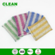 2018 newest fashion stripped scouring sponge