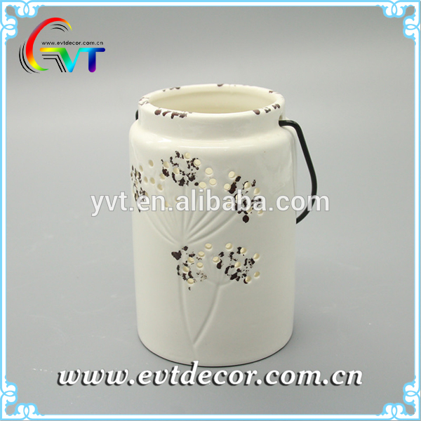 2017 hot style candle holder insert Wholesale