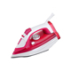NON-STICK soleplate rechargeable electric national steam iron