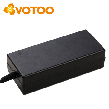 Global PSU Power Supply for Security Camera System 12V 5A
