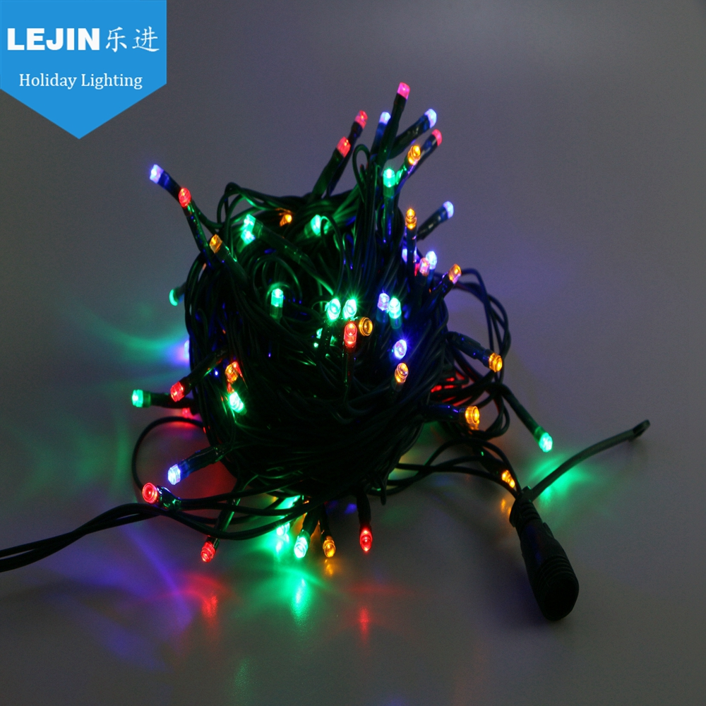 starlight wire string lights starlight wire string lights suppliers and manufacturers at alibabacom