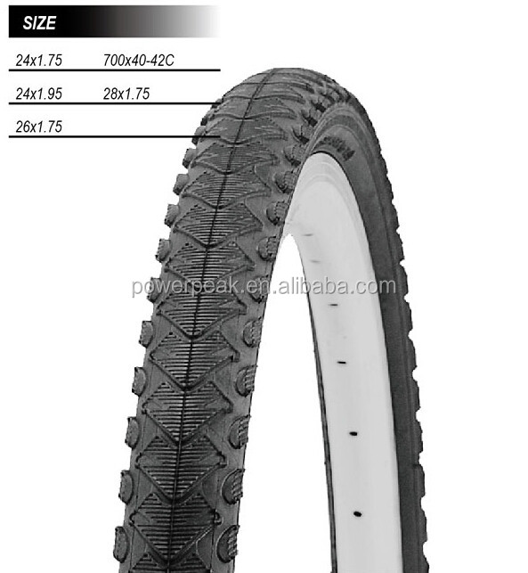 bicycle tire 28x1.75 bicycle tire 28