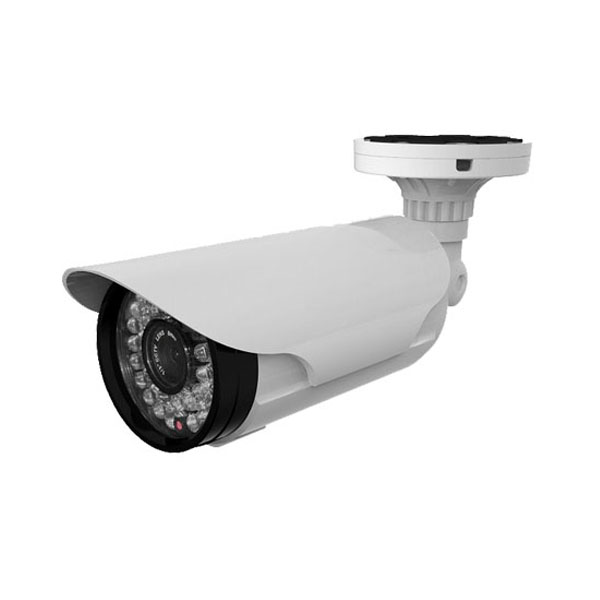hd 1mp analog day night security surveillance cctv cameras AHD camera 720p outdoor indoor bullet infrared IR leds