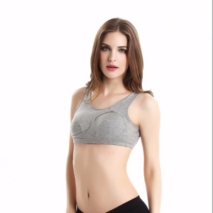 Sports Bra- Best Women Gym, Yoga, Fitness supportive Support