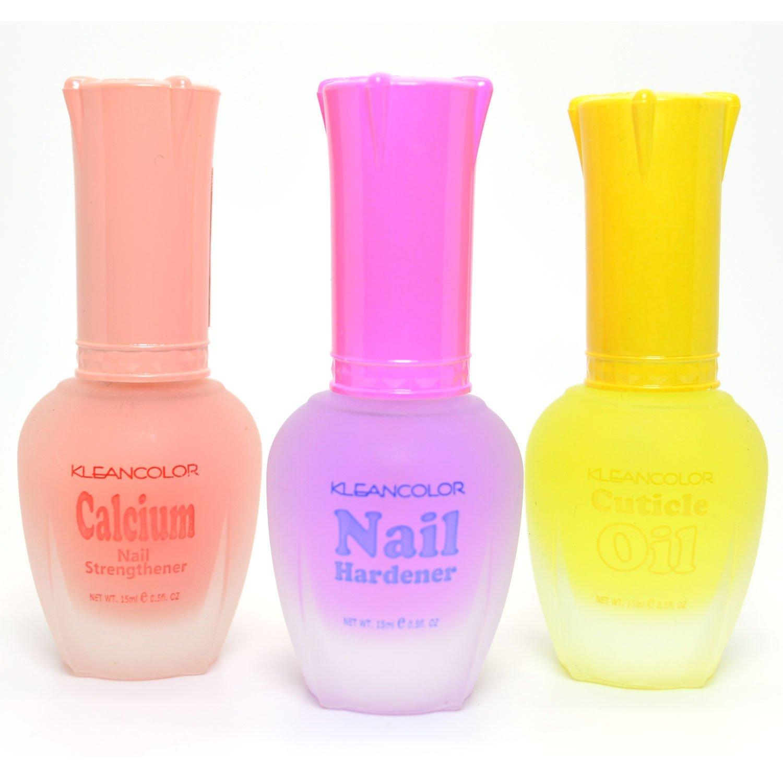 Cheap Nail Polish Calcium, find Nail Polish Calcium deals on line at ...