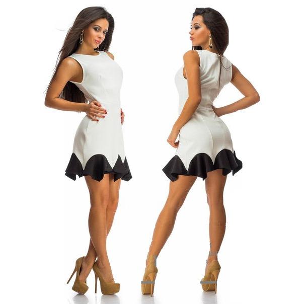 22 Amazing Smart Casual Women Dress Code Playzoa Com