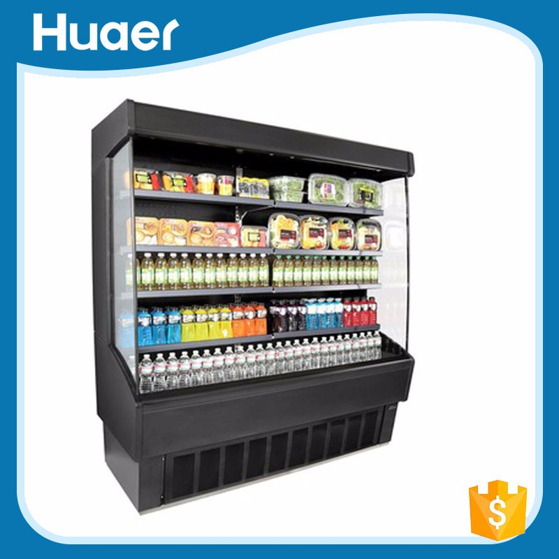 Charmant Pepsi Kühlschrank Ideen - Hauptinnenideen - nanodays.info