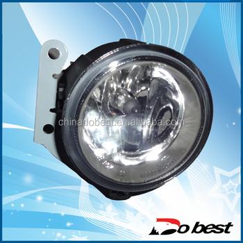 Mitsubishi Lancer Evo Parts Fog Light - Buy Mitsubishi Fog Light,Lancer Evo  Parts,Lancer Fog Light Product on Alibaba com