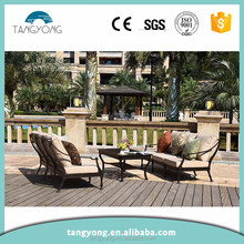 direct factory price patio and garden furniture
