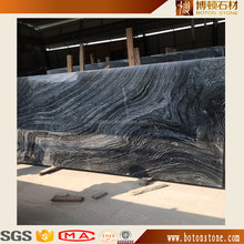 Black Wood Marble,Natural Stone Panda White Marble Slabs,Marble Stone