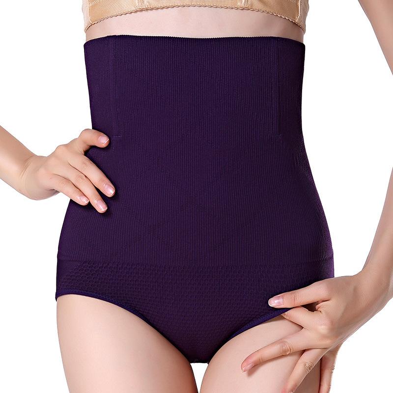 0fb93ef61167c tummy control panties shapewear high waist slim panties High Waist  Underwear Seamless Underwear Slimming Slim Panties Tummy Control Panties  Seamless Body ...