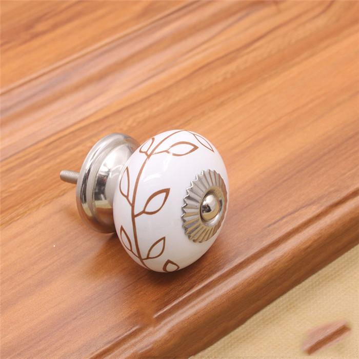Finden Sie Hohe Qualität Indien Keramik Möbelknöpfe Hersteller und ...