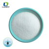 TOP QUALITY FLOCCULANT POLYMER WATER TREATMENT CHEMICALS PAM OR POLYACRYLAMIDE
